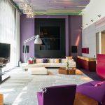 360 Grad Rundgang Hotel Sofitel Munich Bayerpost