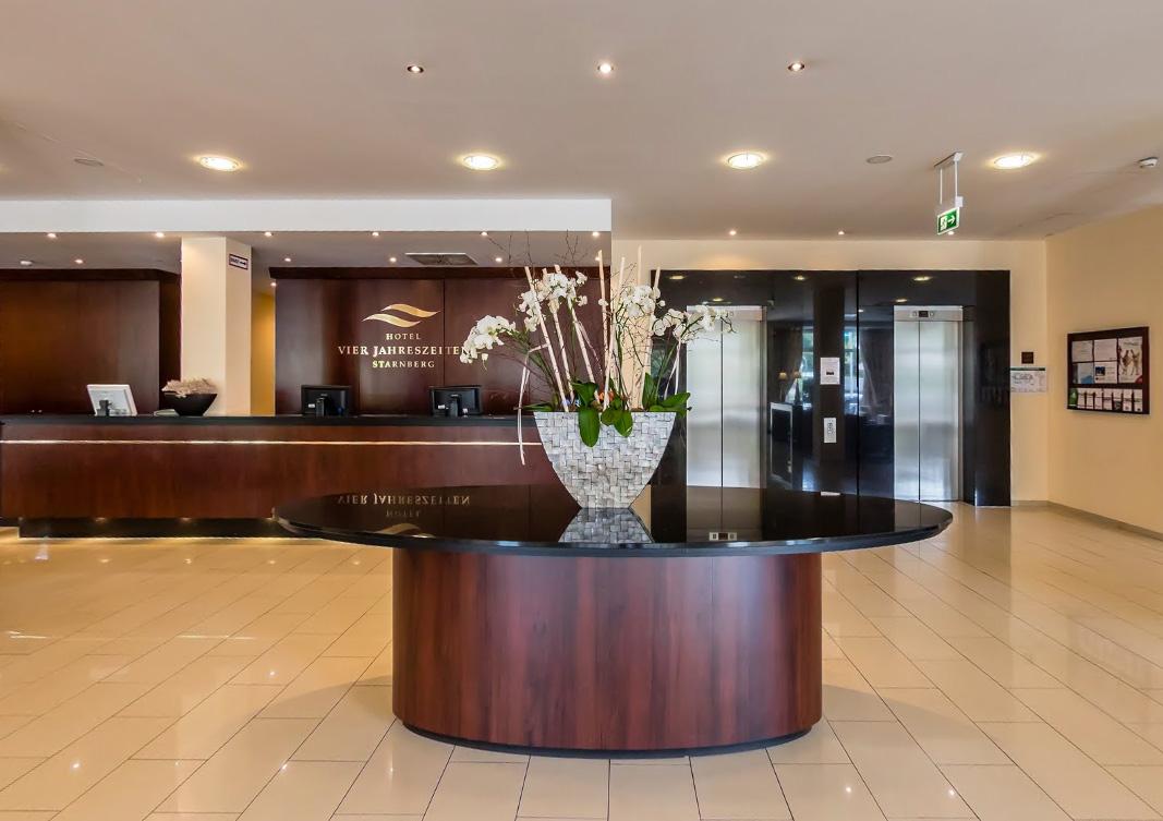 360 grad rundgang hotel vier jahreszeiten starnberg dreamteam. Black Bedroom Furniture Sets. Home Design Ideas