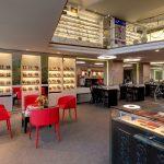 virtueller 360 Grad Rundgang Söhnges Exklusiv Optik München