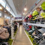 virtueller 360° Rundgang Kinnings Babythings München