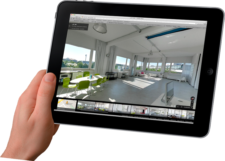 slide-Tablet-loft